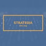 4.0strategia