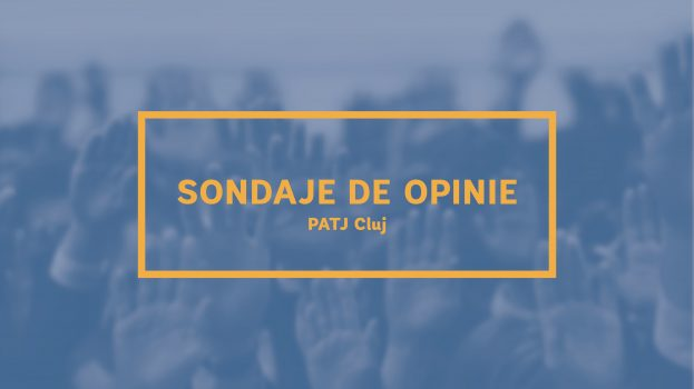 Sondaje_de_opinie