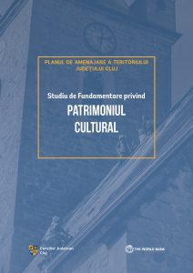 7. Substantiation Study on cultural heritage