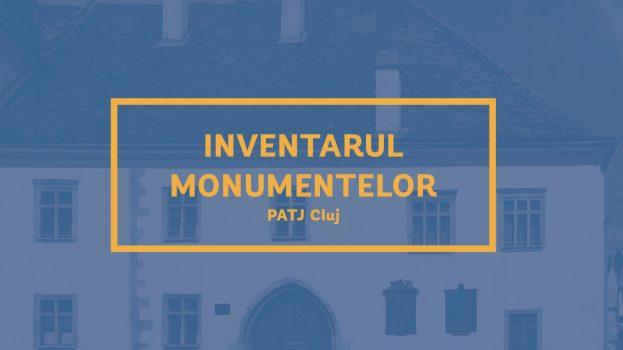 Monuments_Ro